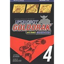 Goldorak 04
