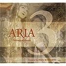 Aria 3: Metamorphosis