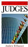 Judges (Geneva Series of Commentaries) (Geneva Series Commentary)