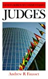 Judges, Andrew R. Fausset, 0851517625