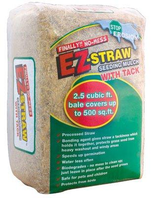 ez-straw-seeding-mulch-with-tack