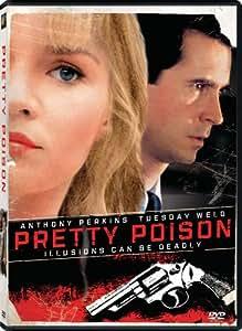Pretty Poison '68