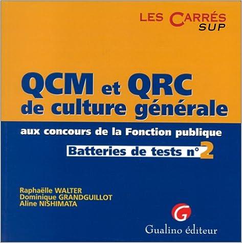 Free 17 Day Diet Book Download Qcm Et Qrc De Culture Generale Aux