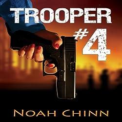 Trooper #4
