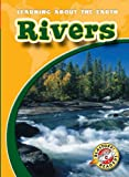 Rivers, Emily K. Green, 1600140408