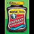 mental floss presents Instant Knowledge (Collins Gem)