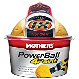 Mothers 35147 PowerBall 4Paint Kit