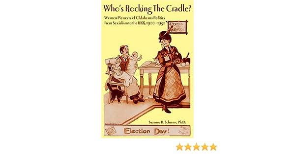 Whos Rocking The Cradle?