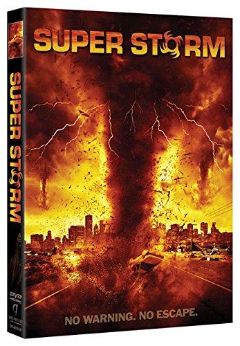 Super Storm - 2