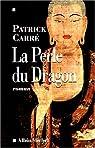 La perle du Dragon par Carré