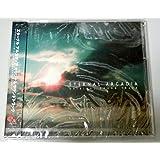 エターナルアルカディア オリジナル・サウンドトラック