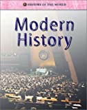 Modern History, Vincent Douglas and School Specialty Publishing Staff, 1577689550