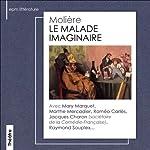 Le Malade Imaginaire |  Molière