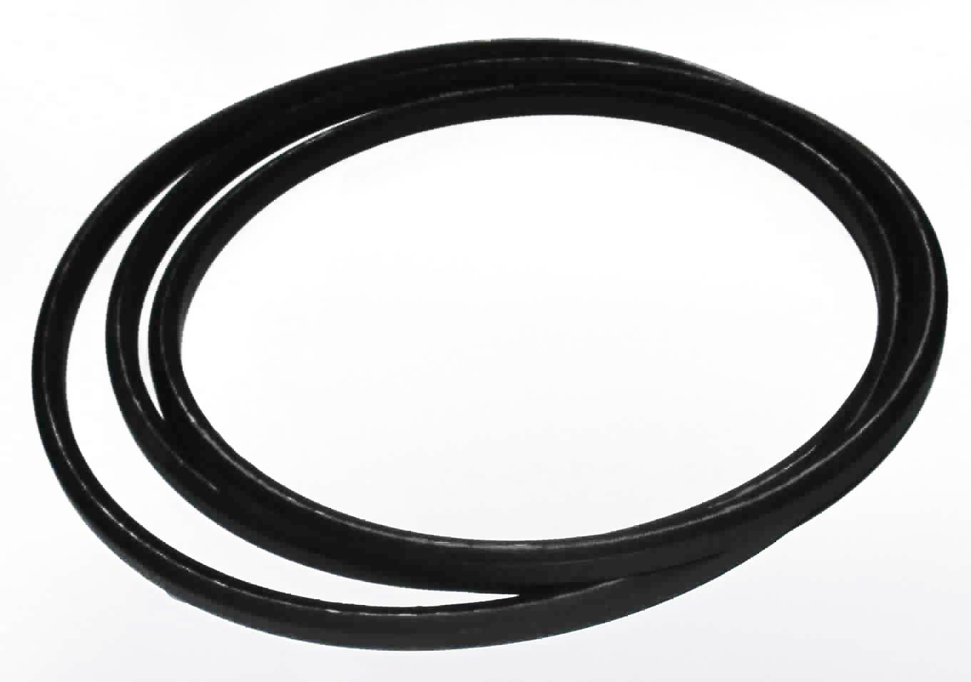 Westwood Genuine 22869800 AA105 36-inch Deck Drive Belt