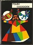 Polish Cookbook, Z. Czerny, 8320802849