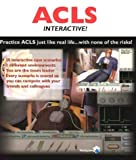 ACLS Interactive!, Mosby Publishing Staff, 0323024165