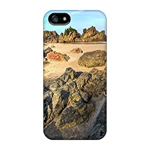 High Impact Dirt/shock Proof For Iphone 6 Plus Phone Case Cover (landscape 37)