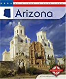 Arizona, Ann Heinrichs, 0756503337