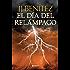 El día del relámpago (Spanish Edition)