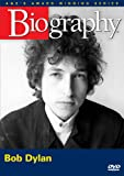 Biography - Bob Dylan (A&E DVD Archives)