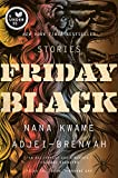 Friday Black