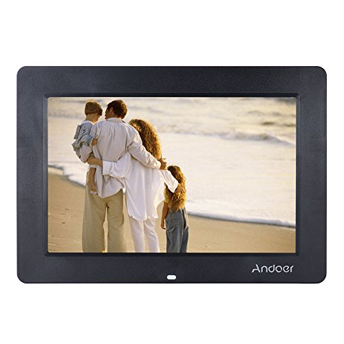 andoer-13-inch-wide-screen-hd-led-digital-picture-frame-high-resolution-1366-x-768-with-remote-contr