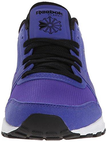 Classique Femmes Reebok Violet Chaussure 6000 Ul Noir Ultima paIrcqI7Fw
