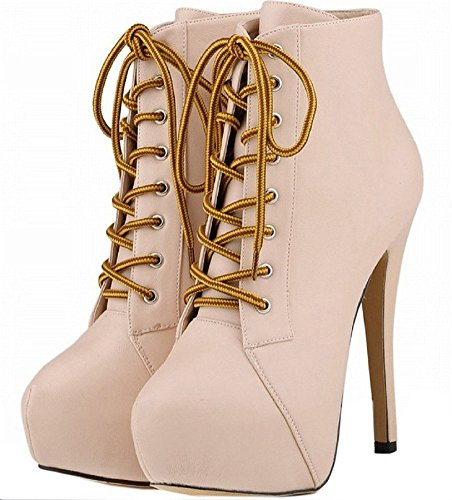 nedal-womens-high-high-heel-platform-lace-up-ankle-booties-shoes