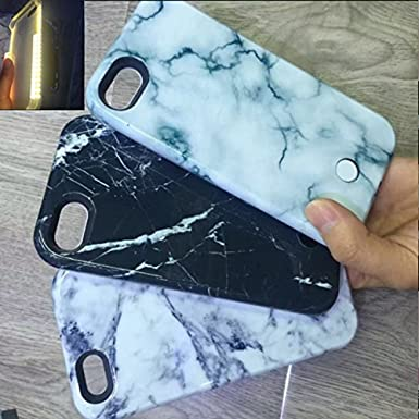 marble coque iphone 6 amazon uk