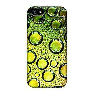 Iphone 5/5s Well-designed Hard Cases Coversprotector