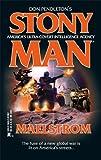 Maelstrom, Don Pendleton, 0373619626