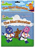 The Mud Monster, Kara McMahon, 1416939792