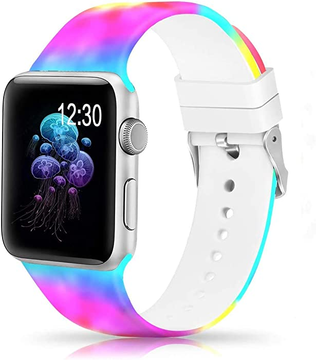 Top 10 Apple Mfi Travel Apple Watch Charger