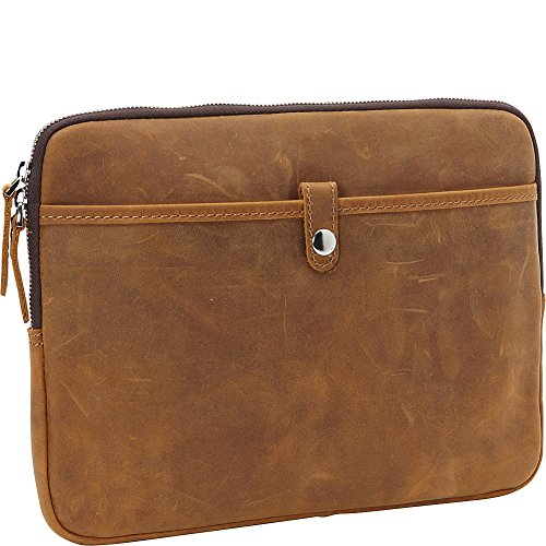 vagabond-traveler-12-inch-macbook-pro-full-grain-cowhide-leather-sleeve-with
