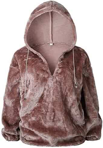 ad5d024917bfb Shopping 9-10 - M - Fur & Faux Fur - Coats, Jackets & Vests ...