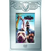Ghetto Dawg (2005)