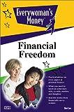 Financial Freedom, Dee Lee, 0028640098