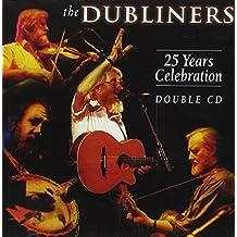Celebration-25 years