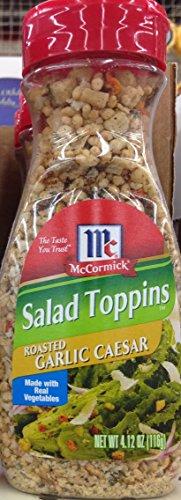 mccormick bread crumbs - 6