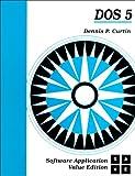 DOS 5 : S.A.V.E Edition, Curtin, Dennis P., 013045592X