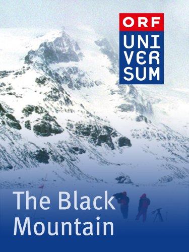 the-black-mountain