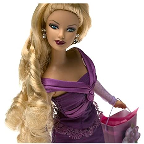Image result for Barbie birthday wishes doll 2004