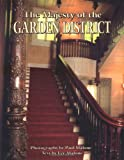 The Majesty of the Garden District, Lee Malone, 156554014X