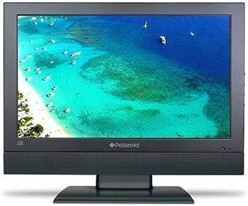 Polaroid TLU-01542W - Televisión, Pantalla 15 pulgadas: Amazon.es: Electrónica