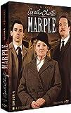 Agatha Christie Marple - Saison 4