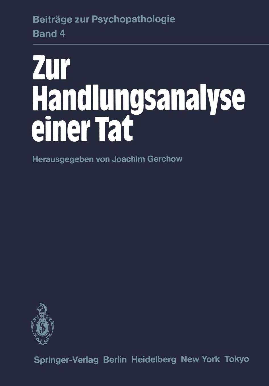 Bildergebnis für Joachim Gerchow