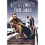 Everything for Sale