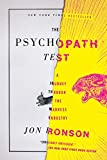 The Psychopath Test: A Journey Through the