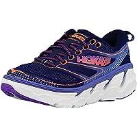 HOKA ONE ONE Women's W Conquest 3 Running Shoe
