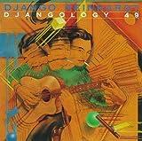 Djangology 49